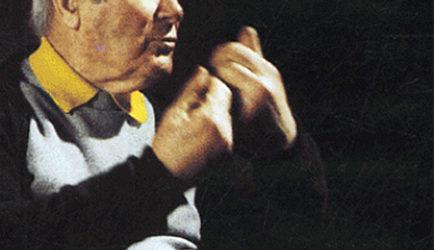Mirò delle Meraviglie – No stop cinematografica