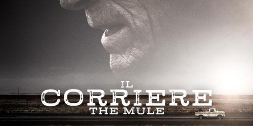IL CORRIERE – THE MULE