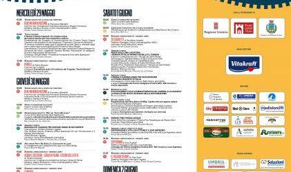 Ritorna CASTIGLIONE CINEMA – 2° edizione dal 29 maggio al 2 giugno