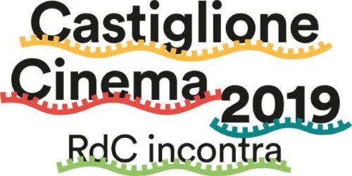CASTIGLIONE CINEMA – 2° edizione dal 29 maggio al 2 giugno
